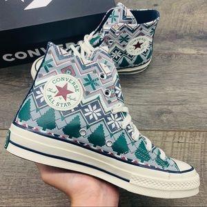 Converse All Star Chuck 70 HI